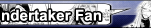 Point Commission Button 5/7: The Undertaker Fan by Mark-Buttons