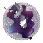 Luna by Invisible-11