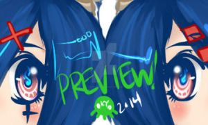 Preview by TentacleF00