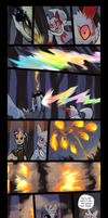 M5 part 14 (END) by Middroo