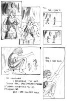 Comic: Sayoula 4 by Entomotheist