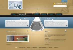 The LAB by abodemous