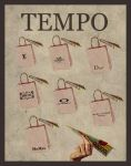 cover tempo by loveshugah