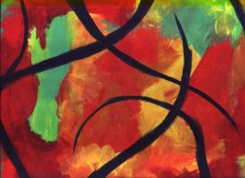 Abstract 1 by Ashlee751
