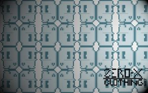 YAYYYY ^.^ wall papers by zero-Xclothing