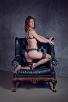 Armchair by photochtoto