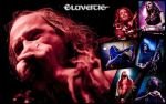 Eluveitie wallpaper by Pilex-22
