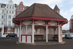 DSC08604 Bexhill by wintersmagicstock