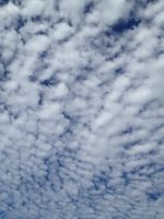 sky today by Toash