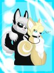 Sugar X Winter .:Shipping:. by KittyCaie