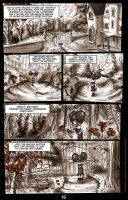 Annyseed - TBOA Page015 by MirrorwoodComics