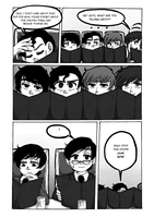 The Beatles -They say it's your birthday- page 018 by Keed-Kat