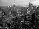 New York View by HLea33