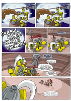 IF round 4 Pg 2 by CyrilTheWizard
