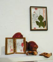 apples and figs 2001 by beatrixxx