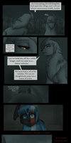 PMD - Anomaly - Page 7 by MiaMaha