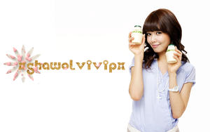 Girls generation sooyoung render 2 by xshawolviVIPx