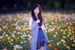 Rinoa from FF8 cosplay part4 by mayuyu0405