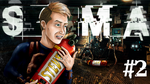 [THUMBNAIL] Soma - Episode #2 by CauseImEd