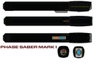 Phase Saber Mark 1 by bagera3005