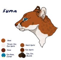 Kuna by bohemian-folly