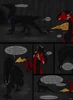 The Pact -51 1/2- by Aarok