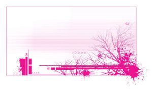 Magenta_Solutions_ReactionDS02 by Gorillastrations