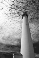 CM Lighthouse by rojoepeters