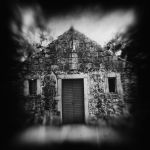 Creepy House by akki64