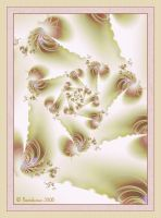 Dreamy Antique by Layla-Rose
