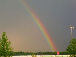 Over the Rainbow by rem-severem