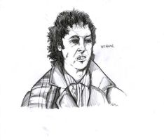 Withnail by YouCannotFalter