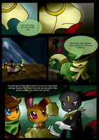 PMD-RC-mission 2 page 11 by StarLynxWish