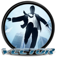 Vector - Icon by Blagoicons