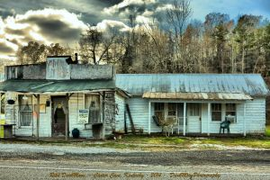 00-CarterCaveKentucky-2014-IMG-6102-HDR-WP-Master by darkmoonphoto
