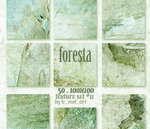 Foresta by le-mot-art