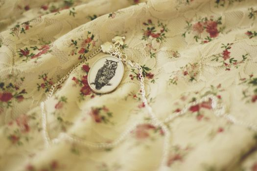 flowers and fabric. by deeanabb