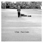 the fallen by WithinIllusion