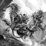 Blood Bowl Sudden Death 02 by Yogh-Art