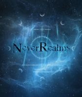 NeverRealms Promo by HotaruThodt