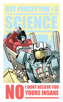 But Perceptor by justabitscrewy