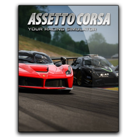 Assetto Corsa by dander2