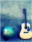 Music world wide. by tigaricufiltru