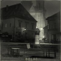 dolac by ohyouhandsomeDevil