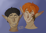 Seht and Neht by Resdayn