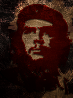 Che by Momez