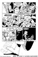 Bonny Lass Preview - Page 4/5 by mastergloyd