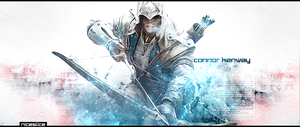 AC 3 by NiceSlicer