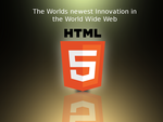 HTML5 Product Image by logander4
