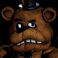 Messed up Freddy 2 by Abuut-to-die-2